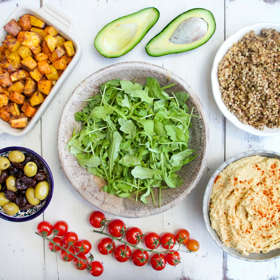 how to become a raw food chef uk