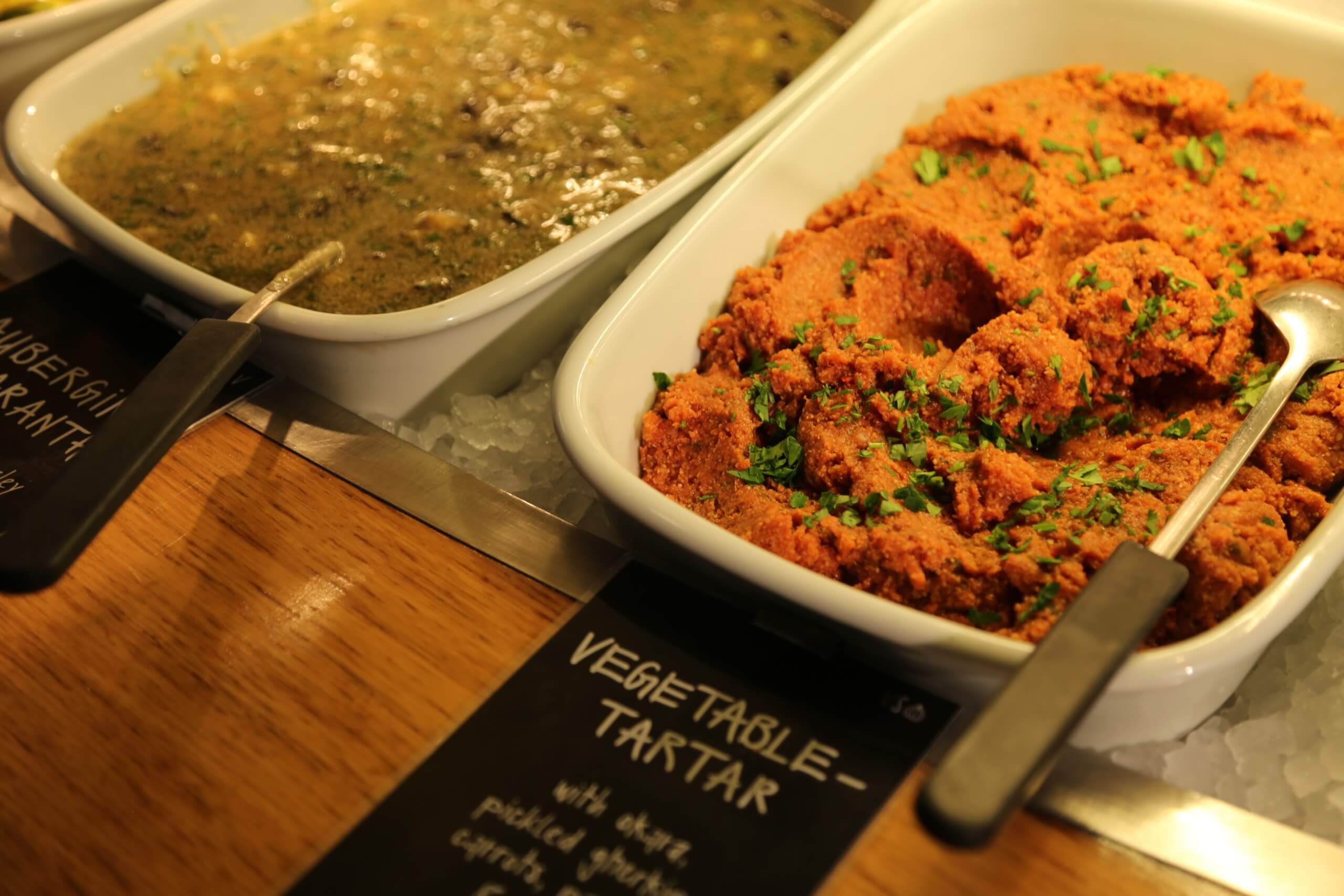 Tibits Heddon Street Review, Tibits Heddon Street, Tibits Review, tibits food
