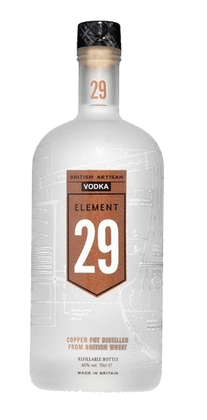 spirits, spirit, alcohol, booze, drinks, drinking, cocktail, cocktails, vodka, gin, martini, rum, bar, bars, element 29, low calorie, healthy, mixer, tonic, lime, delicious, ice, lemon