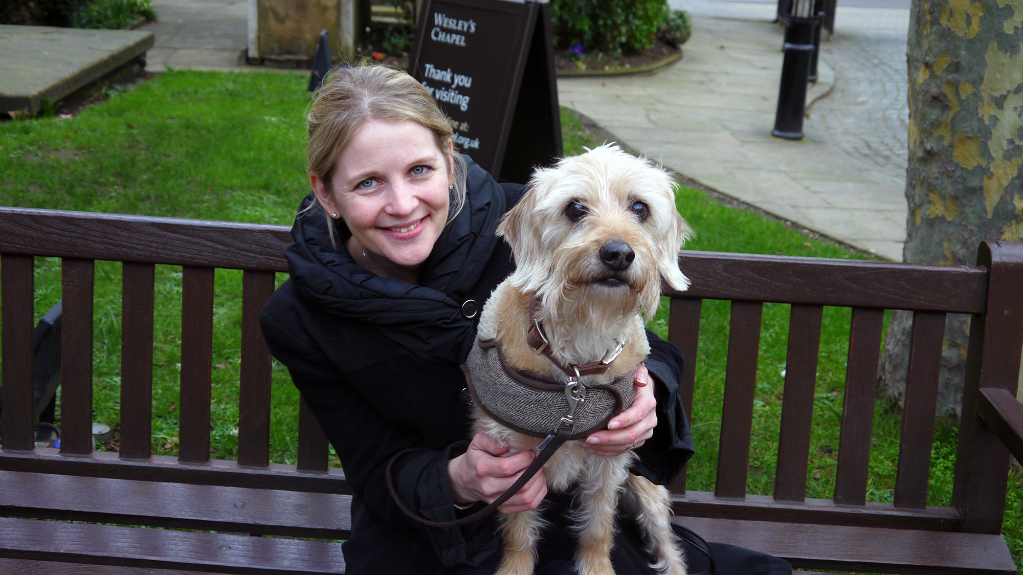 dogwithowner, Borrow My Doggy, borrowing doggy, dog lovers, london dog lovers, dogs, dog walkers, cute, puppy