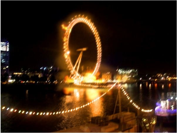 londoneye, The Truth, social media, 21st century, modern, technology, scary, frigtening, twitter, facebook