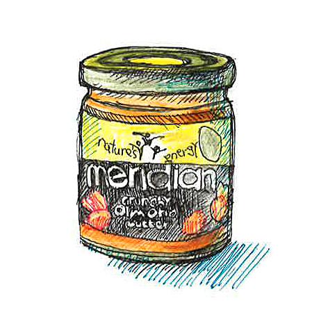 thumbnail-vegan, How to Go Vegan, vegan, veggie, london veggie, fruit, healthy, health, nutrition