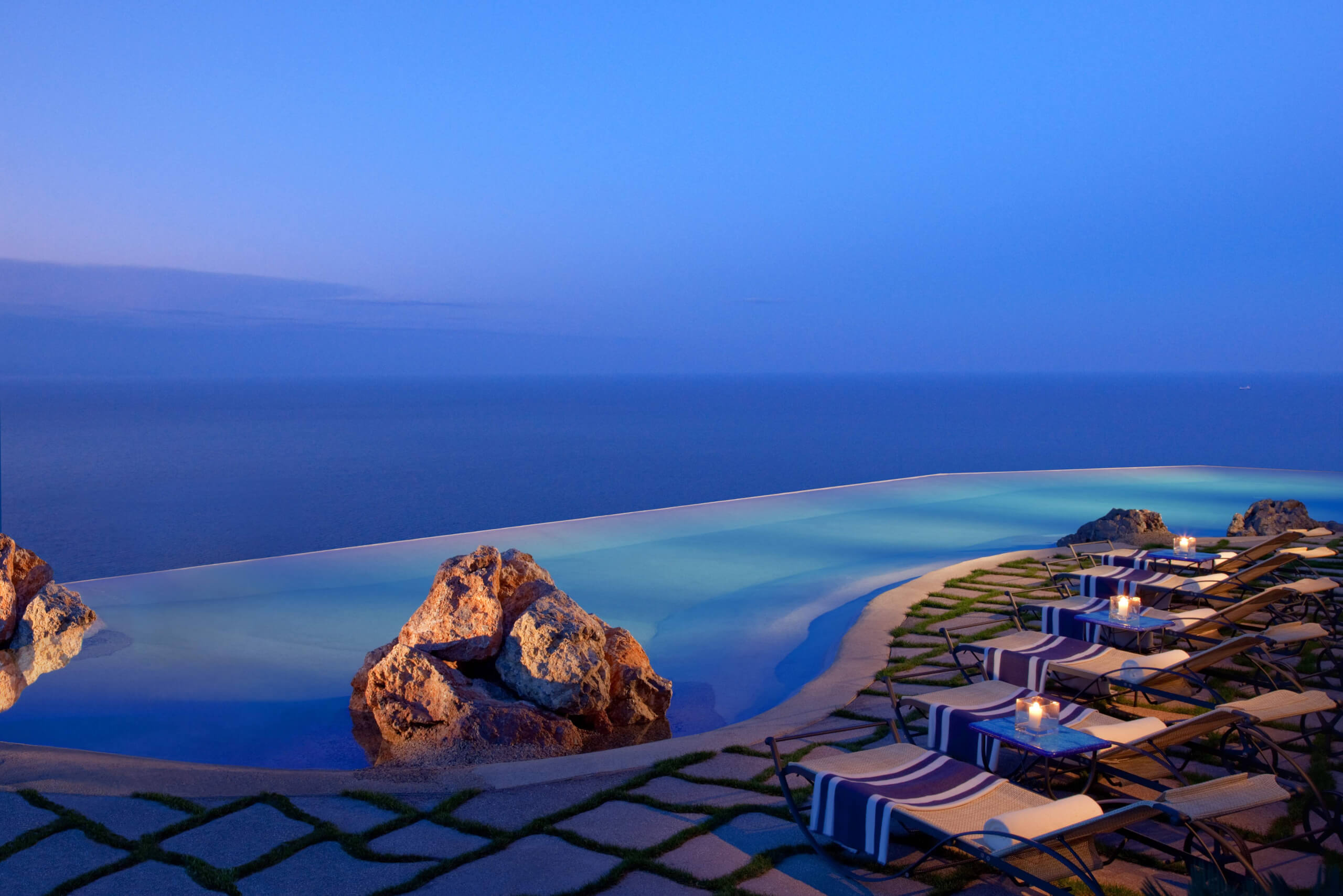 infinity pool night. MSR-Infinity-Pool-Night Infinity Pool Night