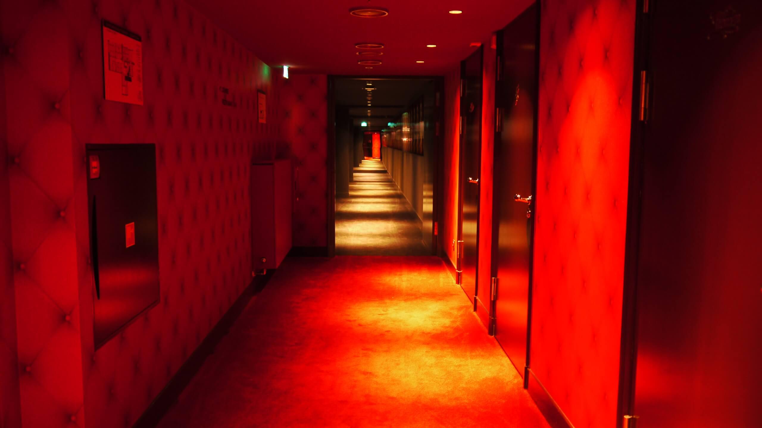 andaz, andaz hotel, amsterdam, high end, expensive, quirky, fun, cool, bedroom, suite, fish, wanders