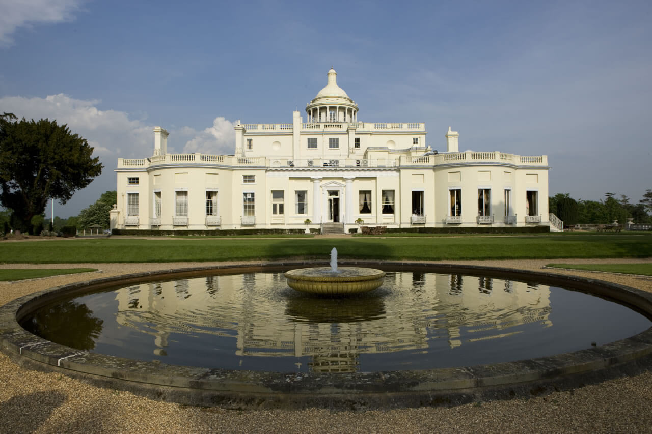 Stoke Park, hotels, afternoon teas, afternoon tea in London, UK breaks, easter ideas, things to do, easter afternoon tea