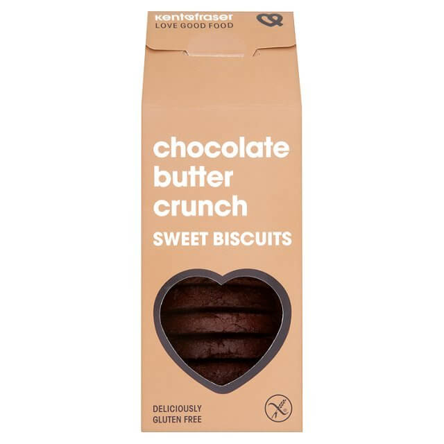 Gluten Free Chocolate Snacks Top 10 About Time Magazine