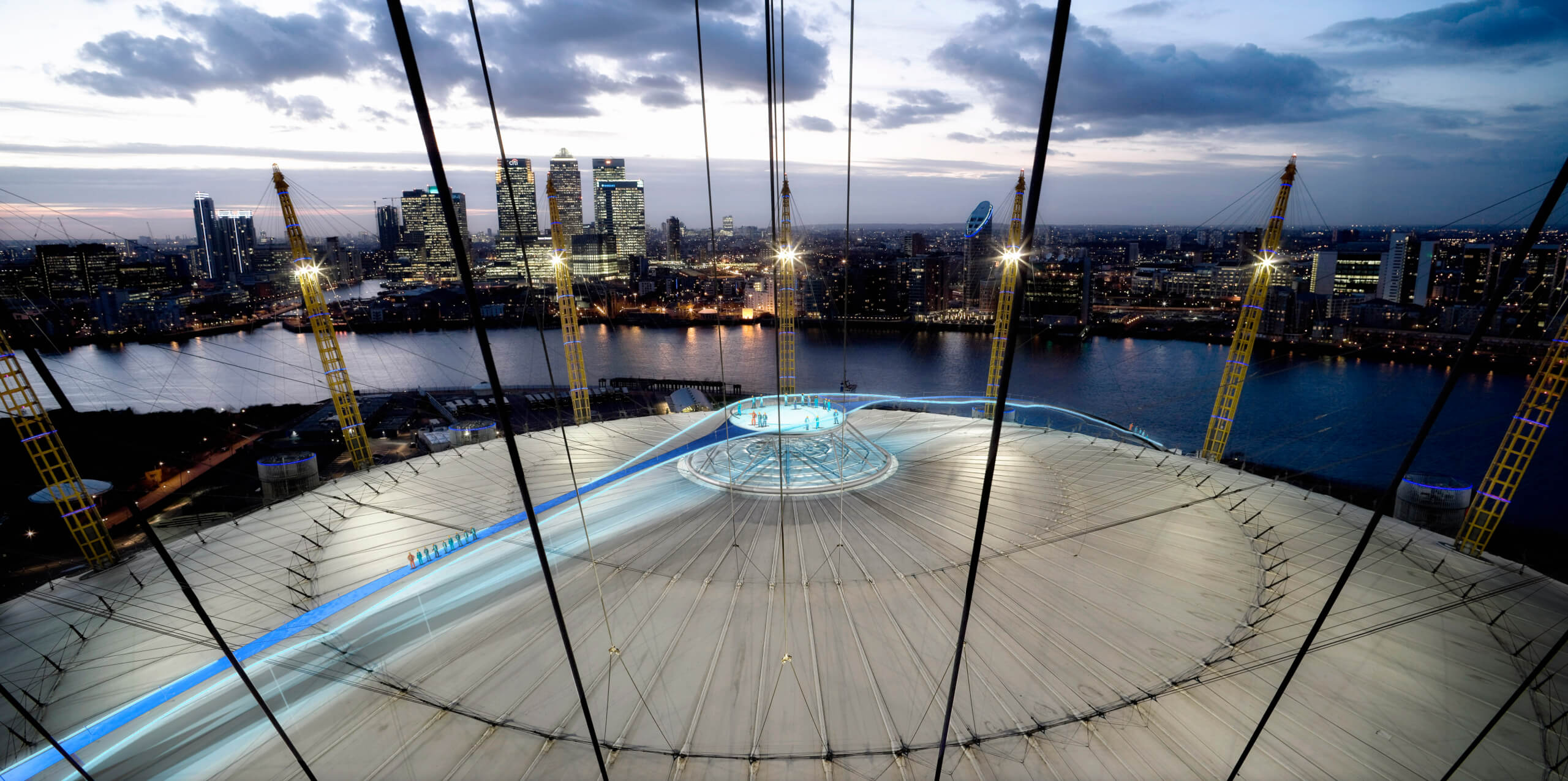 Top 5: Simply Sensational Father's Day Ideas in London, Father's Day Ideas in London,greenwich, the 02, adrenaline, aqua shard, grooming, shaving, london, what's on, events, top, expensive, high-end, cool, food, foodie, steak, wet shave, barber, up at the 02, climbing, wall climbing, rock climbing, outdoor, activity, adventure, sports