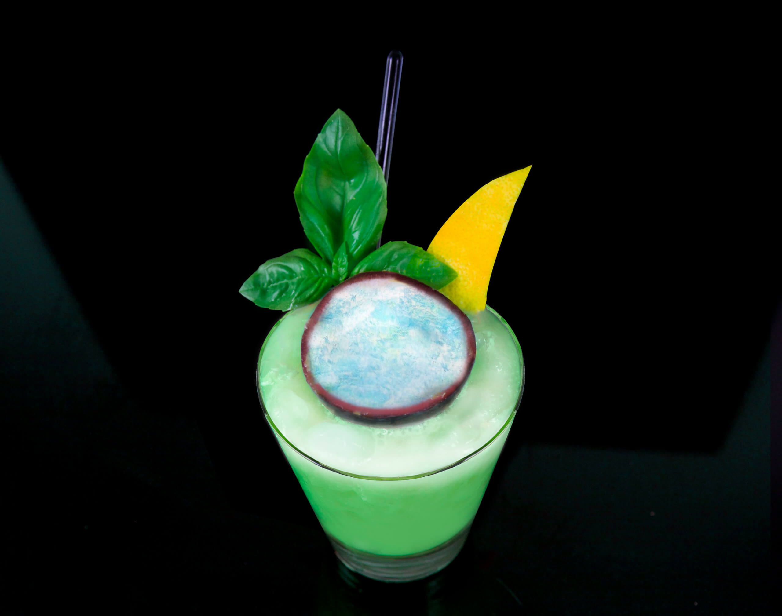World Cup Final 5 Football Cocktails We Totally Invented About