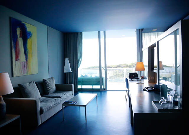 bedroommoreblue, holiday, trip, vacation, view, The Oitavos, portugal, about time, trip, hotels, hotel, luxury, 5*, amazing, fantastic, high-end, oitavos beats, fish, fruit, healthy, summer, summer holiday