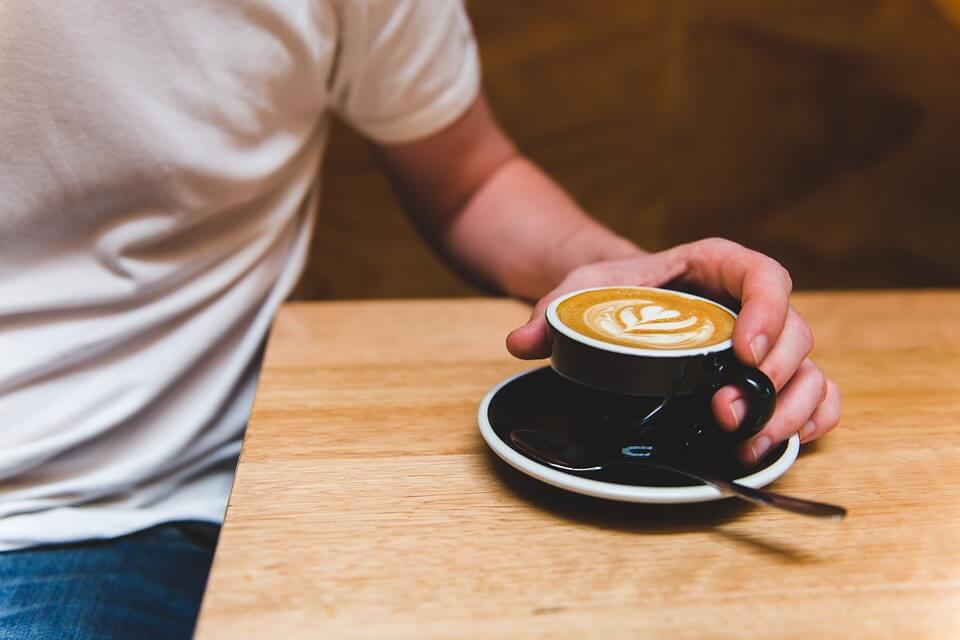 coffee-926759_960_720