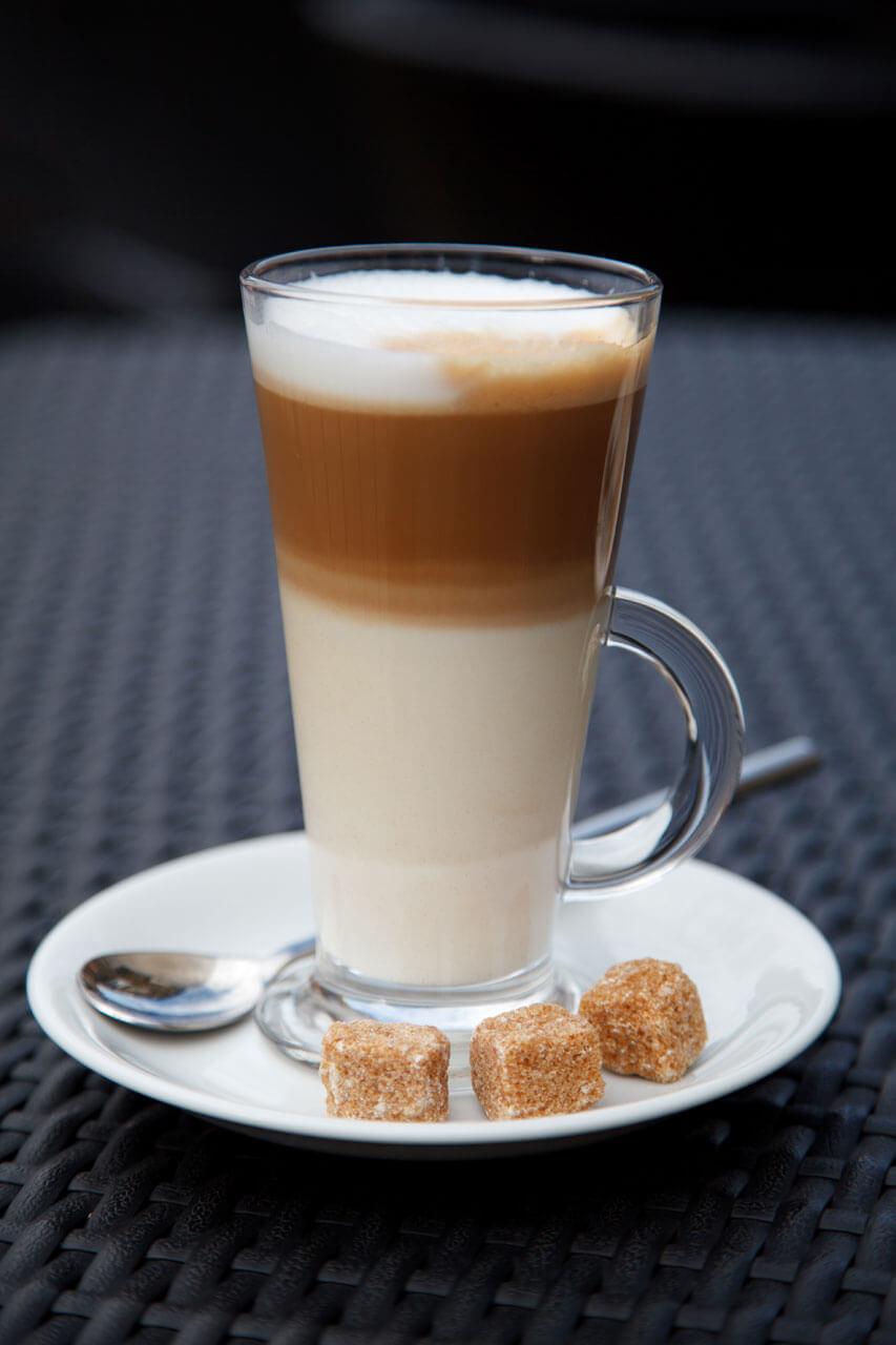 coffee-latte-11284391087Ksg2
