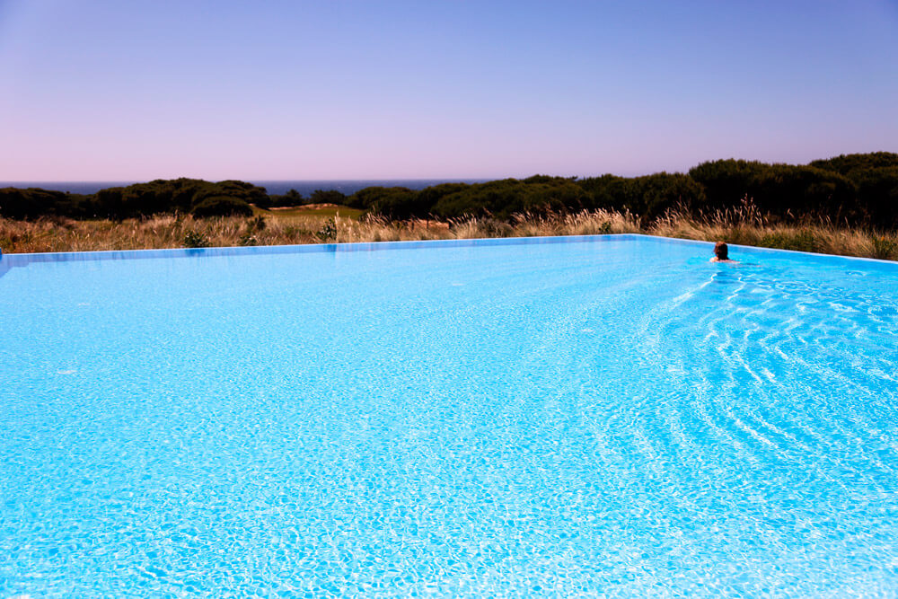 emptypool, holiday, trip, vacation, view, The Oitavos, portugal, about time, trip, hotels, hotel, luxury, 5*, amazing, fantastic, high-end, oitavos beats, fish, fruit, healthy, summer, summer holiday