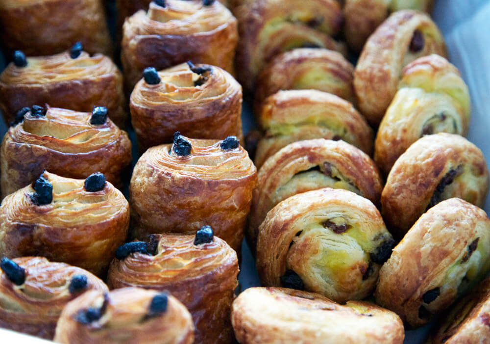 pastries, holiday, trip, vacation, view, The Oitavos, portugal, about time, trip, hotels, hotel, luxury, 5*, amazing, fantastic, high-end, oitavos beats, fish, fruit, healthy, summer, summer holiday