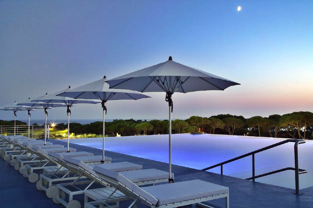 pool, holiday, trip, vacation, view, The Oitavos, portugal, about time, trip, hotels, hotel, luxury, 5*, amazing, fantastic, high-end, oitavos beats, fish, fruit, healthy, summer, summer holiday