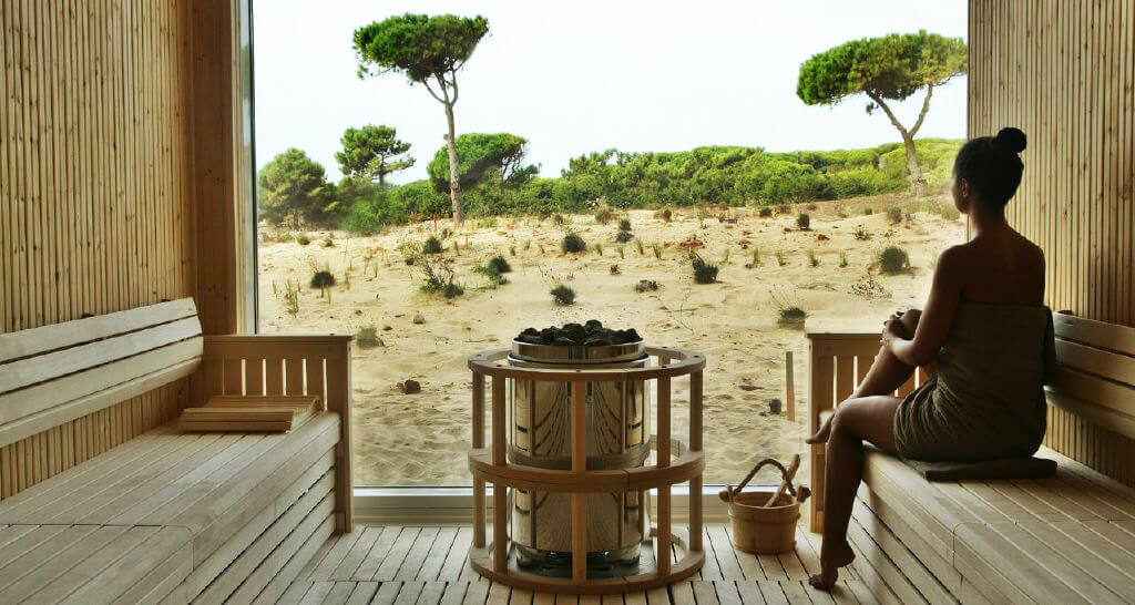 spa, holiday, trip, vacation, view, The Oitavos, portugal, about time, trip, hotels, hotel, luxury, 5*, amazing, fantastic, high-end, oitavos beats, fish, fruit, healthy, summer, summer holiday