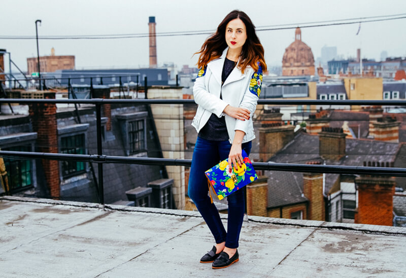 MCM-blogger-shoot-by-Holly-McGlynn-April-14_018