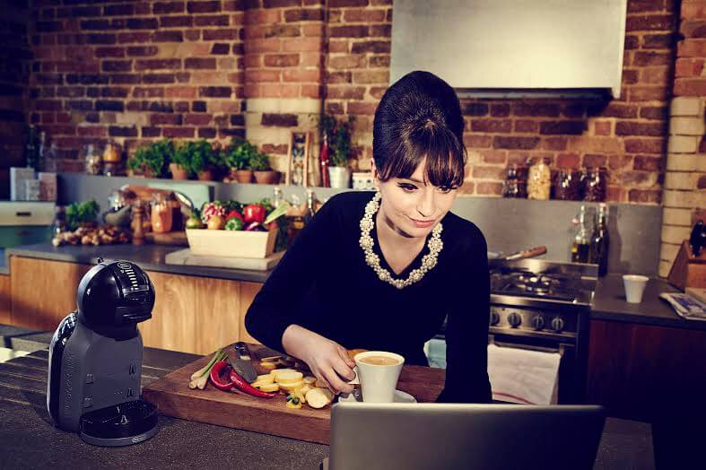 Gizzi Erskine Brunch Recipes