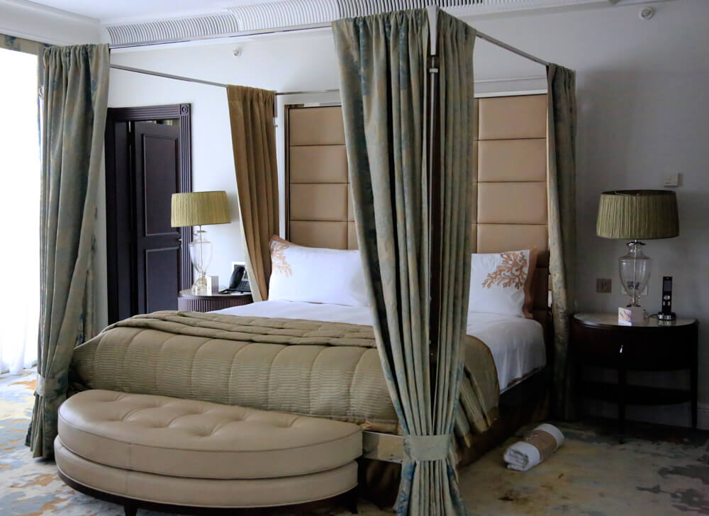 The Phoenicia Hotel, Best of Beirut, Best Hotels in Beirut, Beirut Hotels, Sea View, Lebanon, Best Hotels in Lebanon, Lebanon Travel