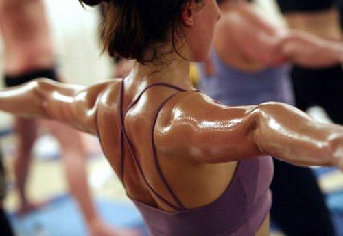 yoga-teacher student relationship, yoga sex, sexual yoga
