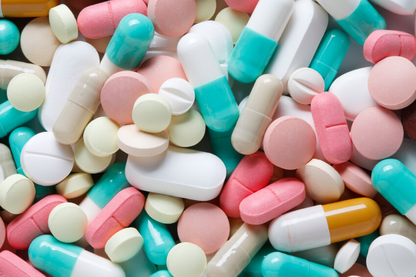 How Is It Possible to Lose Weight with Modafinil? | About
