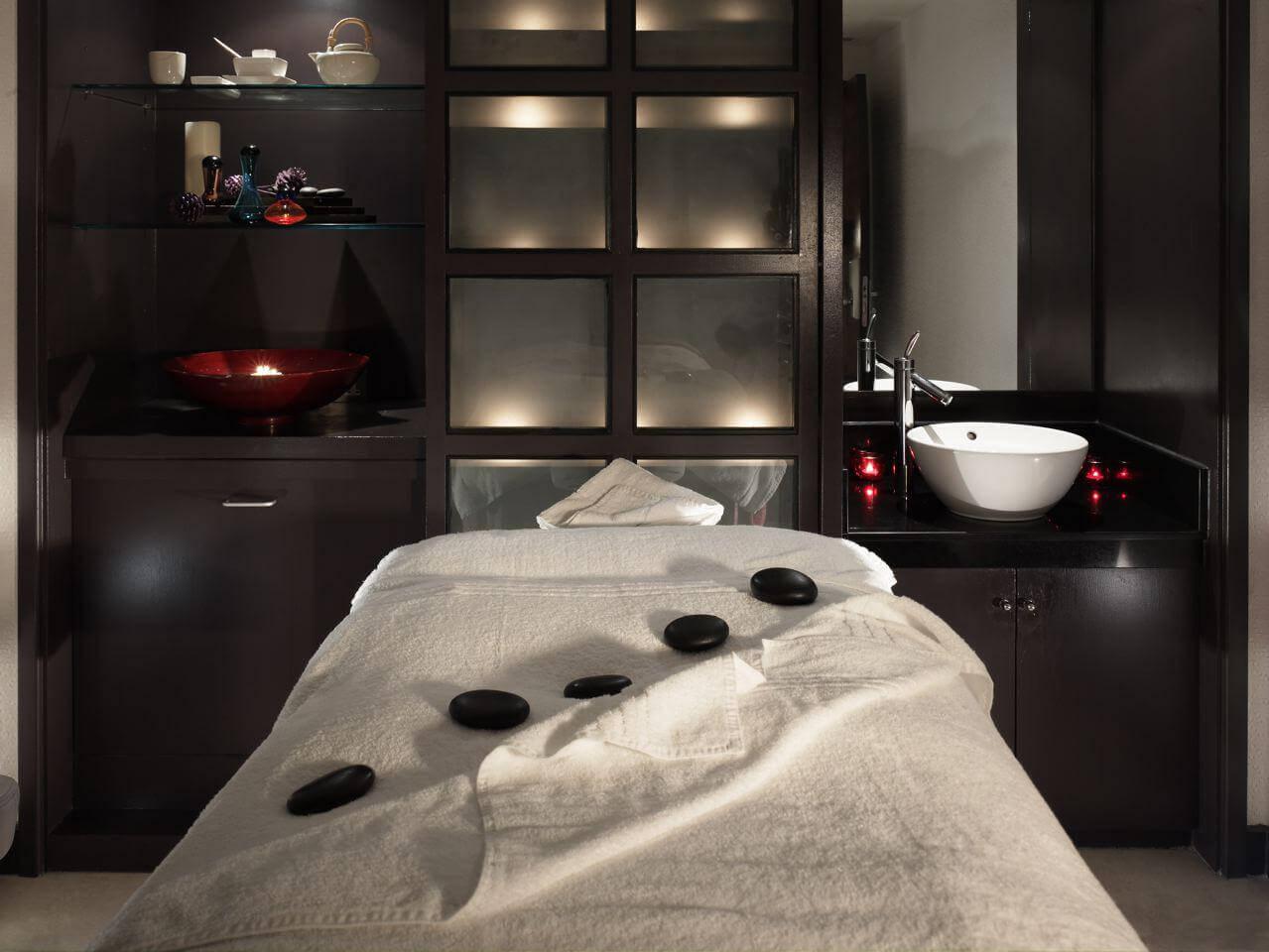 Spa Breaks, london spa breaks, k spa, spa days