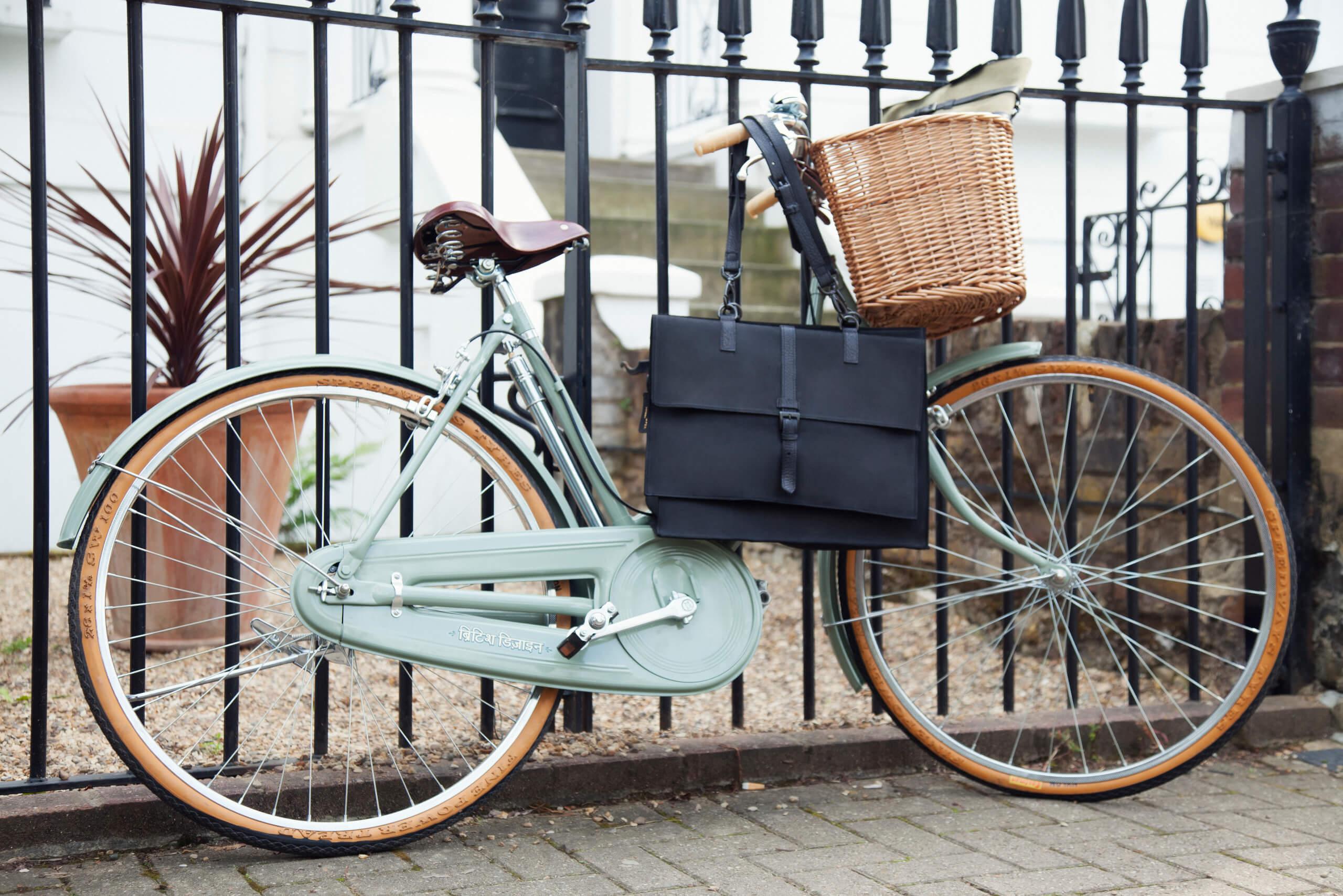 Olive Cooper, Satchel Bags, evening bags, handbags, designer handbags, handbag, handbags uk