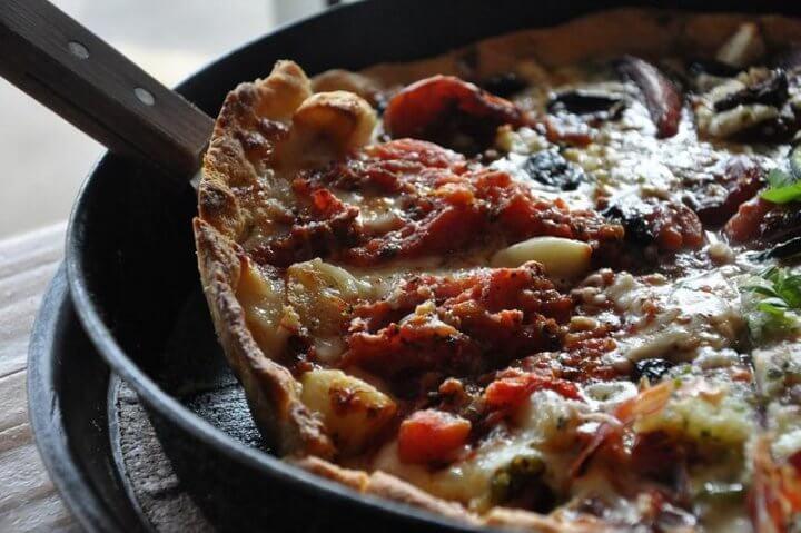 Top 5: Gluten-Free Pizzas in London, best gluten free pizza in London, best gluten free pizzas in London, best gluten-free pizzas in London, best gluten-free pizza in London, gluten free diet, gluten free, coeliac uk, gluten intolerance, coeliac, gluten-free pizza, best restaurants in london, restaurants in london, london restaurants,