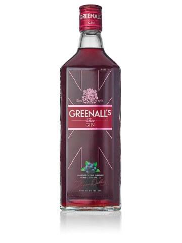 Greenalls_Sloe_Gin_Bottle