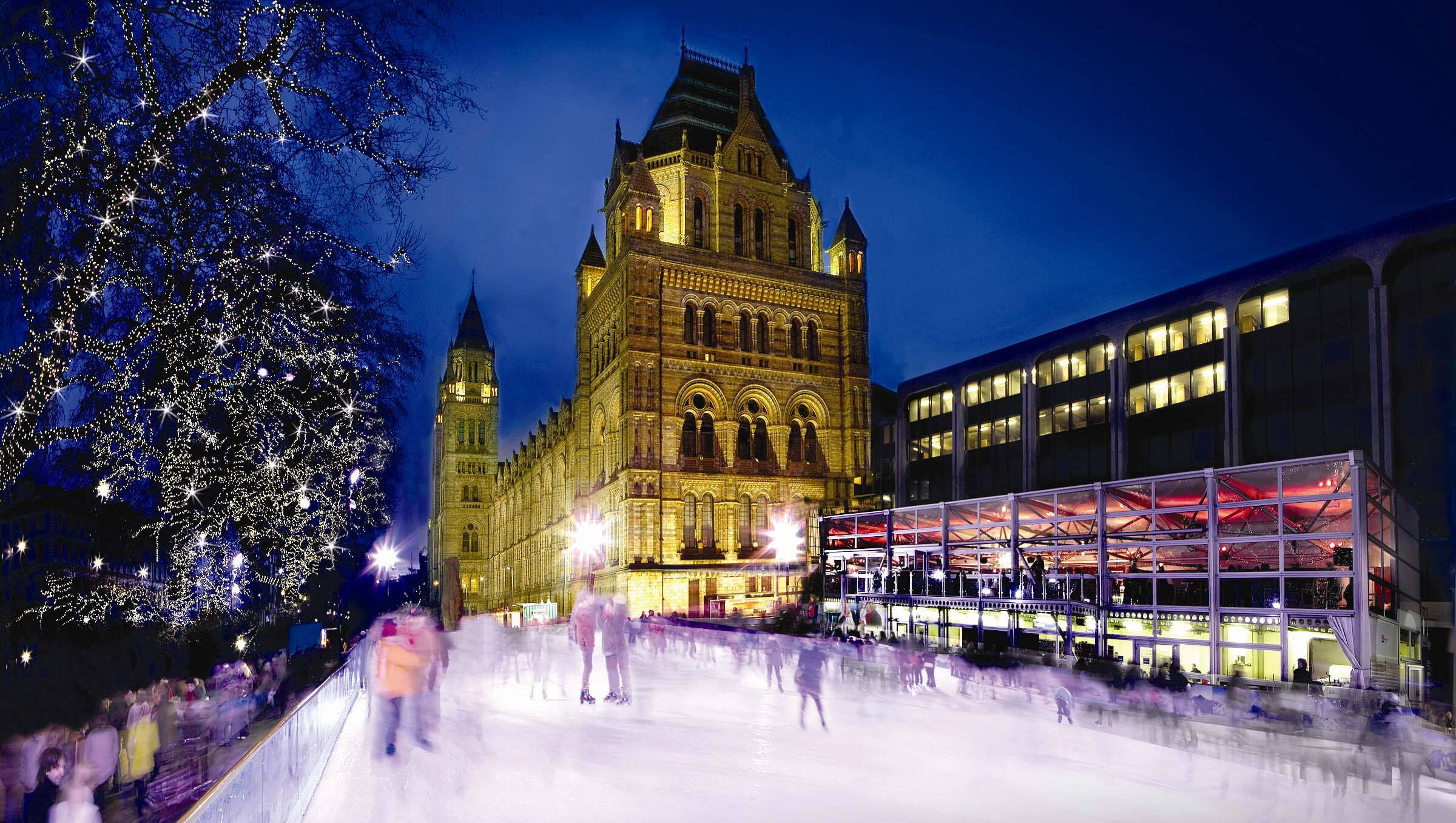 Skates: Natural History Museum, Things to Do in London, what's on in london, events in london, free london, london restaurants, best restaurants in london, restaurants in london, london, this weekend in london, london events, free london, london fun
