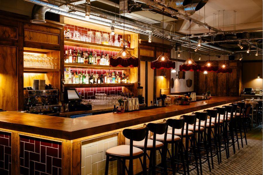 Pachamama, peruvian food london, best restaurants london, best restaurants in london, london food, london, Things to Do in London, what's on in london, events in london, free london, london restaurants, best restaurants in london, restaurants in london, london, this weekend in london, london food, foodie