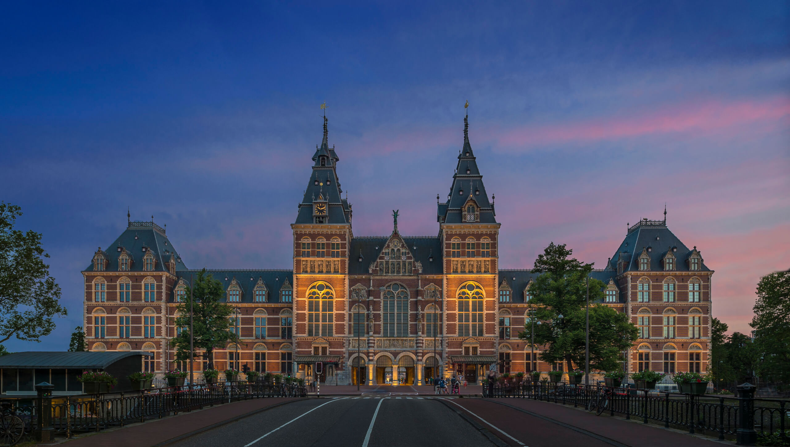 rijksmuseum, rembrandt amsterdam, amsterdam, things to do in amsterdam, amsterdam things to do, amsterdam attractions, rembrandt, the night watch rembrandt,