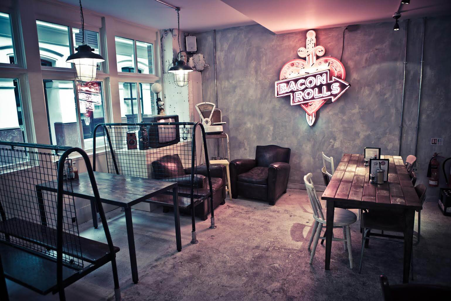 best restaurants in london, london restaurants, restaurants in london, Things to Do in London, what's on in london, events in london, free london, london restaurants, best restaurants in london, restaurants in london, london, this weekend in london, london food, foodie, breakfast in london, breakfast london, brunch in london, london brunch, restaurants in central london,
