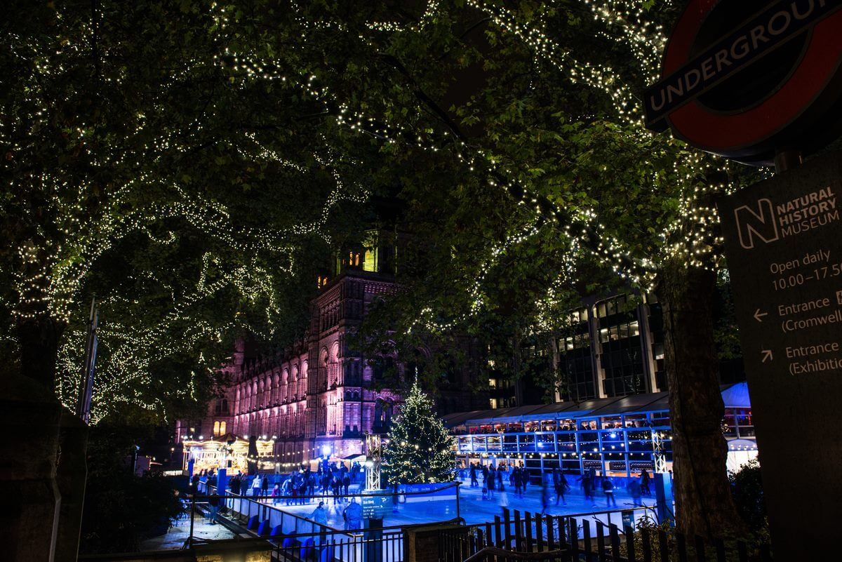 Christmas Day Out, Christmas, Christmas in London, days out London, free London, events in London, December London, what to do in London, fun in London