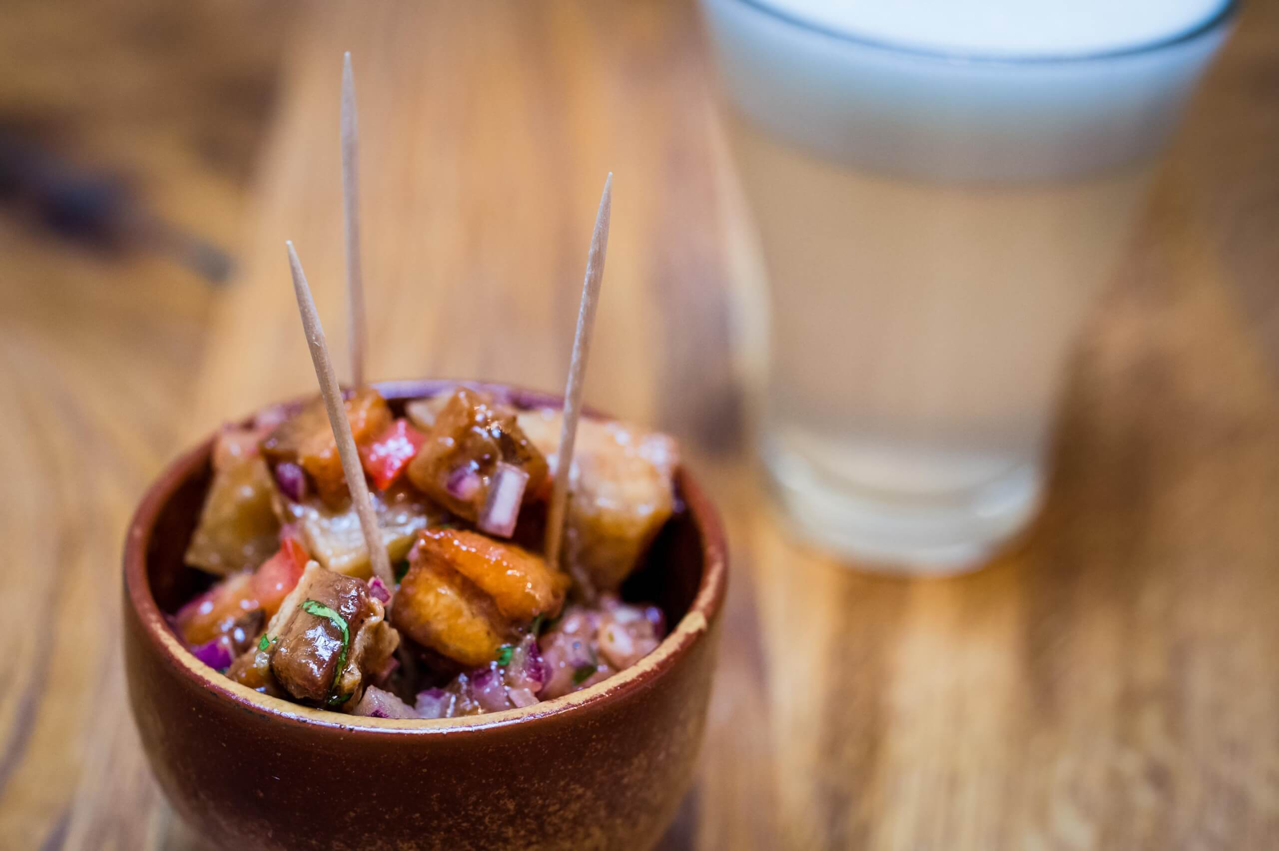Try this peruvian christmas feast at andina about time magazine photo credit paul winch furness forumfinder Images