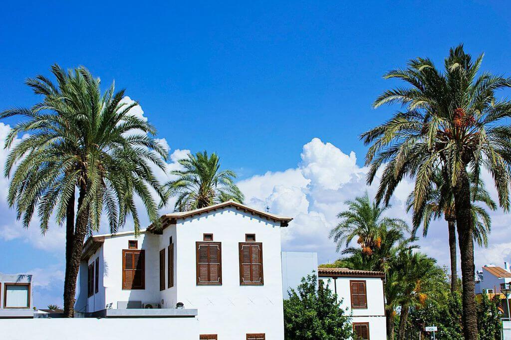Nicosia, Cyprus, Nicosia in Cyprus, where to stay in Cyprus, holidays 2015, where to eat in Cyprus, holidays in Cyprus, Cyprus holidays, Cyrprus 2015, cyprus activities