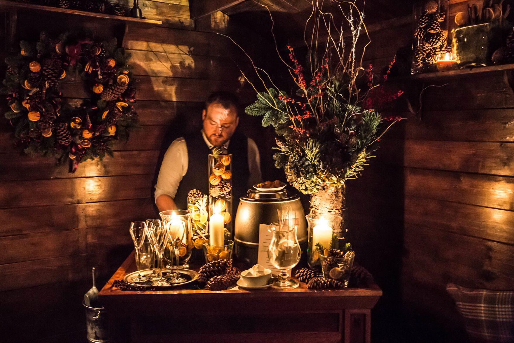Y&A Winter Cabin3 lowres (1)