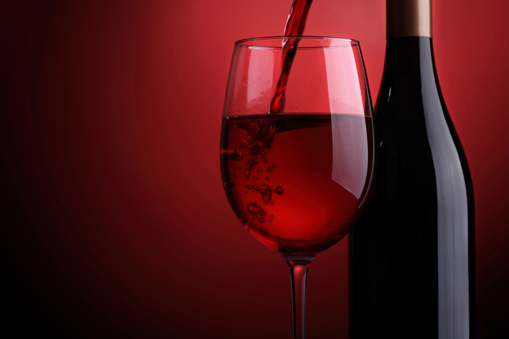 Look Up Vin >> About Time: You Understood Red Wine | About Time Magazine