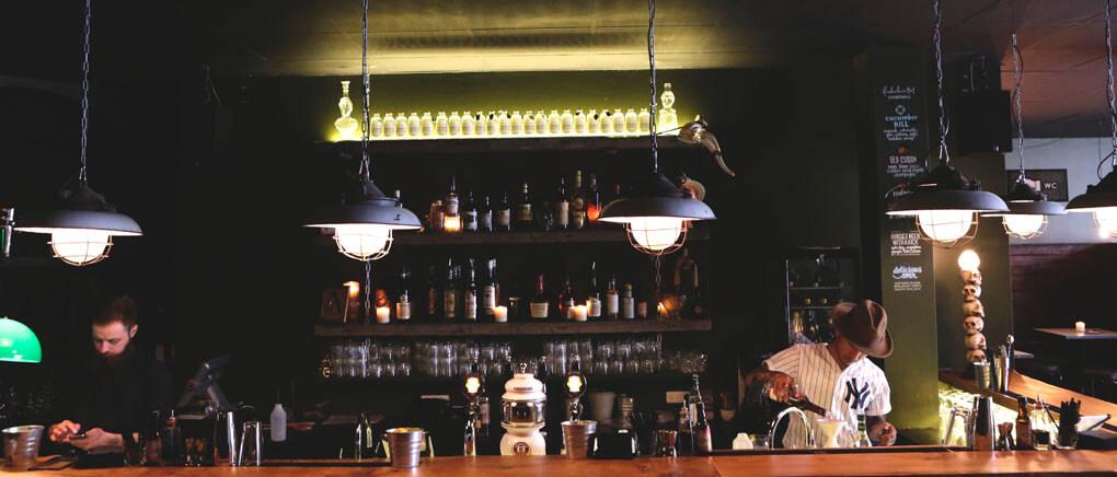 Nimb Bar 'n' Grill , copenhagen, hotels in copenhagen, copenhagen weather, visit copenhagen, things to do in copenhagen, noma copenhagen, travel guides, things to do in copenhagen, copenhagen city break, copenhagen hotel, boutique hotels copenhagen,