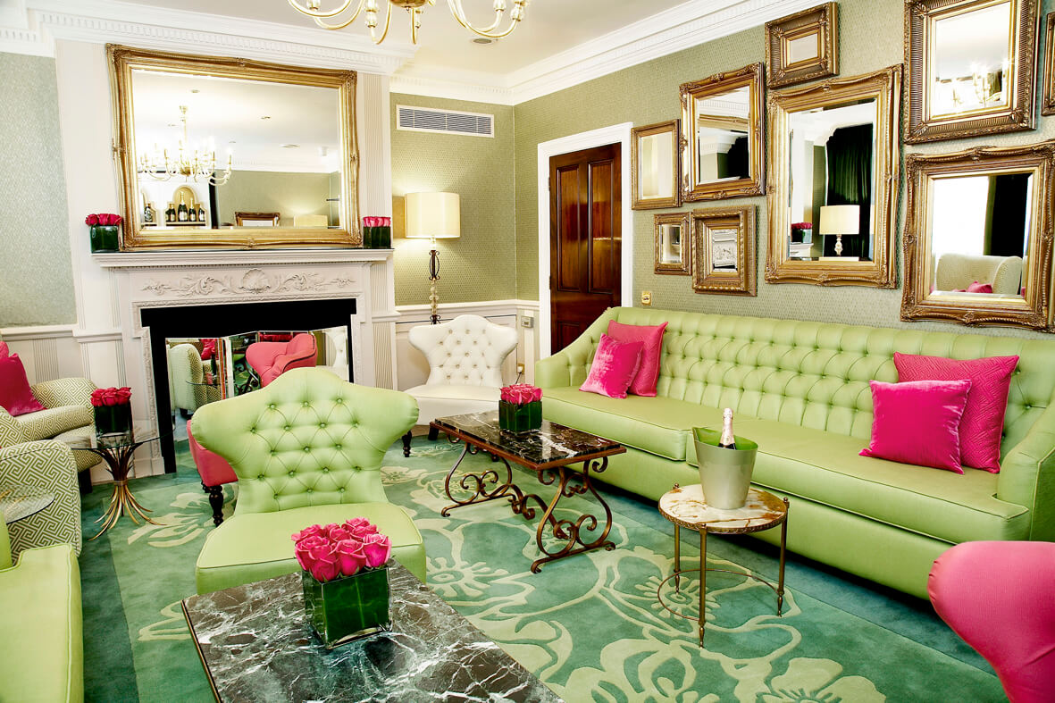dukes hotel london, bloomsbury hotel london, boutique hotels london, best hotels in london, bloomsbury hotel, where to stay in london, Dukes Hotel, dukes hotel mayfair, hotels in london,