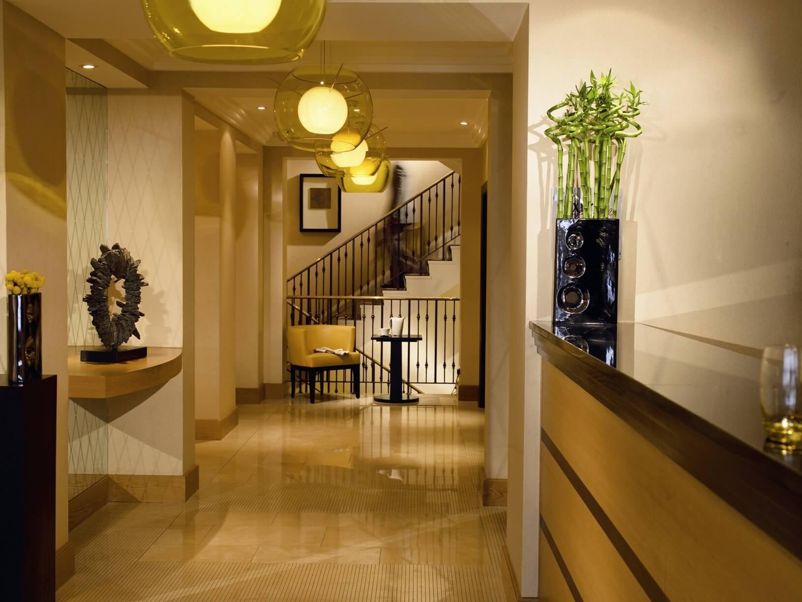 Jumeirah_Lowndes_Hotel_-_Lobby