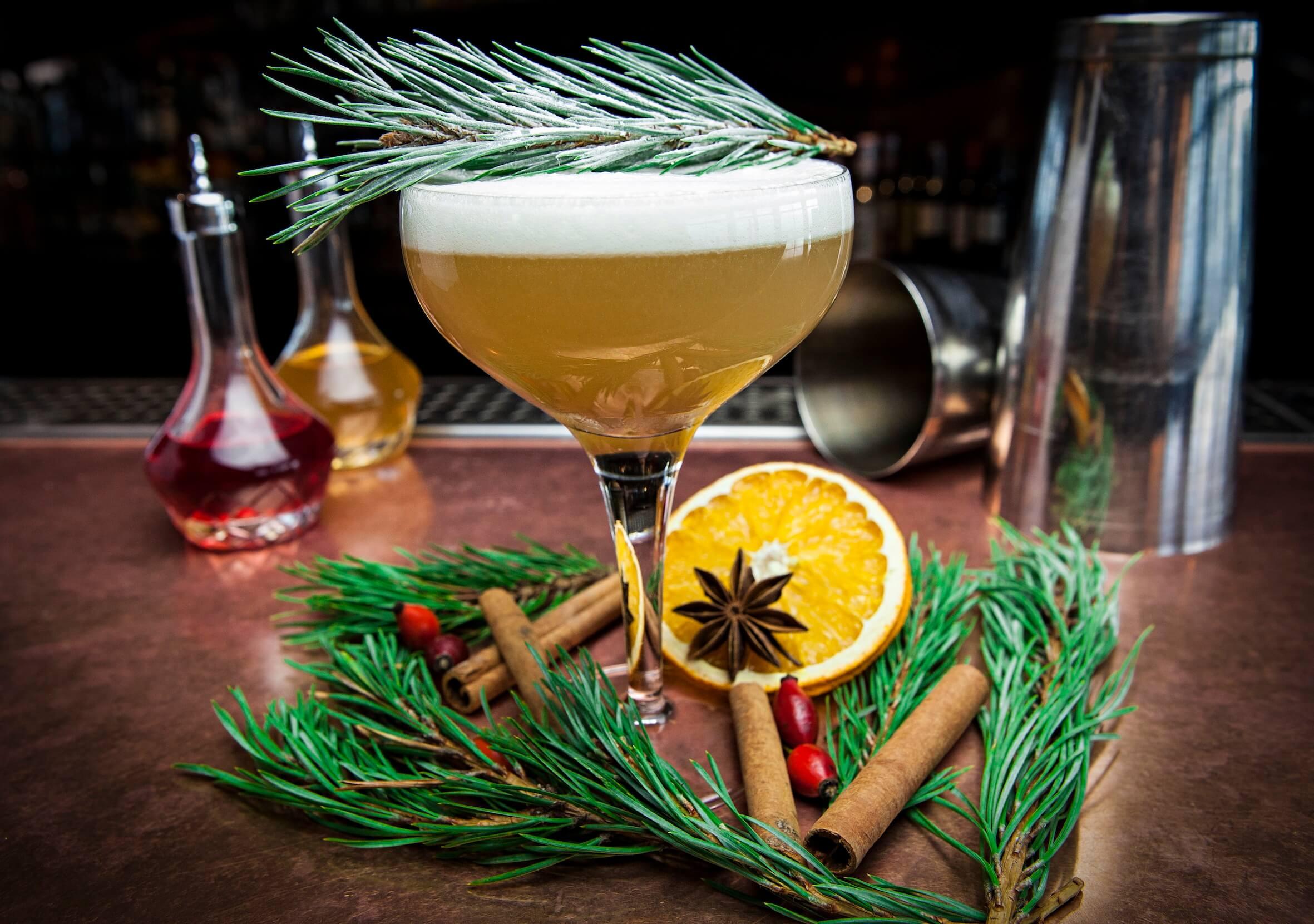 winter warmer, winter warming, winter recipes, london, what's on in London, best restaurants in London, Christmas in London, Christmas London, Christmas gift guide, christmas gifts for him, christmas gifts for her, christmas foodie gifts, what's on in London, Christmas cocktails, cocktails london, cocktails in london, cocktail bars london, London pop-ups