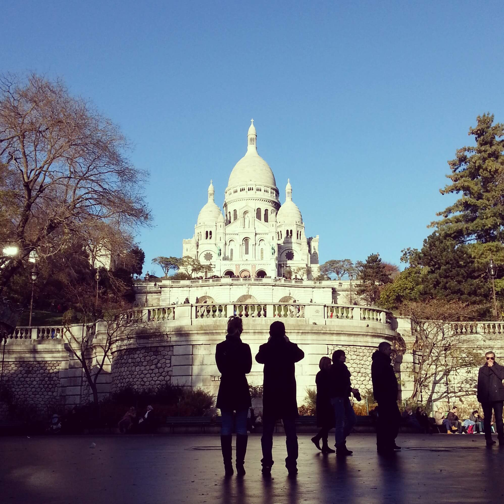 Paris, Paris Guide, Foodie Paris, Paris Restaurants, Paris Mini Break, Best Restaurants in Paris, Paris Travel Guide
