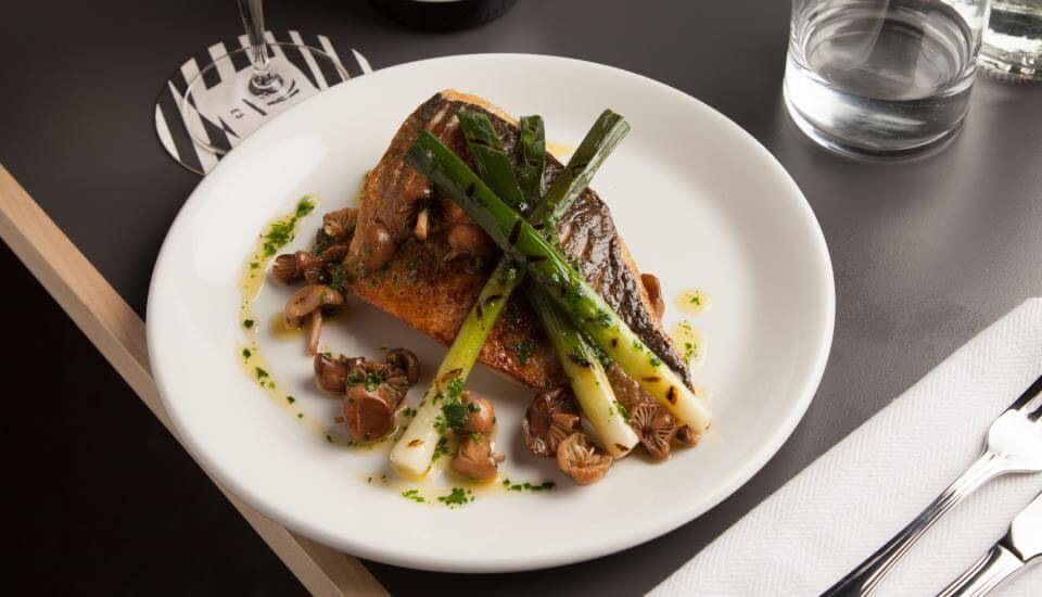 Best Restaurants in London, Brunch London, Best brunch in London, london brunch spots, East London food, East London foodie, Ultimate East London