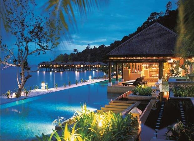 pangkor laut resort, Pangkor Laut, malaysia, malaysia hotel, Pangkor Laut resort, 5* hotels Malaysia, where to stay in Malaysia, Malaysia holiday, holidays 2015, malaysia travel, malaysia travel tips