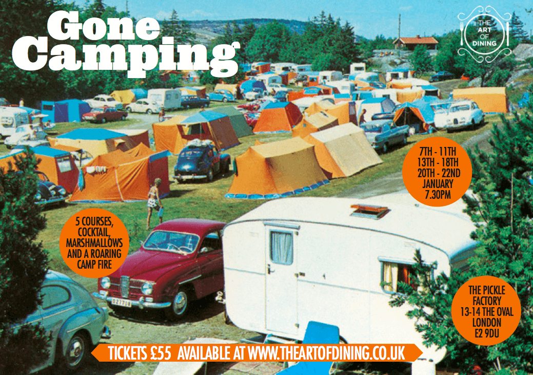 Art_of_dining_Gone_Camping_Campsite_Pop-up_Bethnal_Green