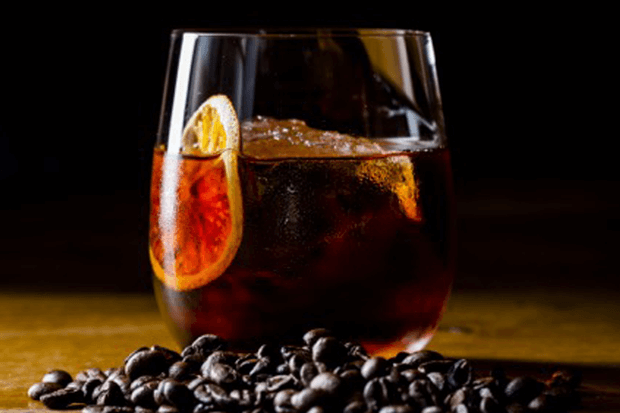Duck and Waffle, drinks trends, drinks trends 2015, cocktail bars, cocktail bars london, cocktails london, best cocktails in london, booze london, what to drink in London, London bars, best bars in London, best cocktails in London