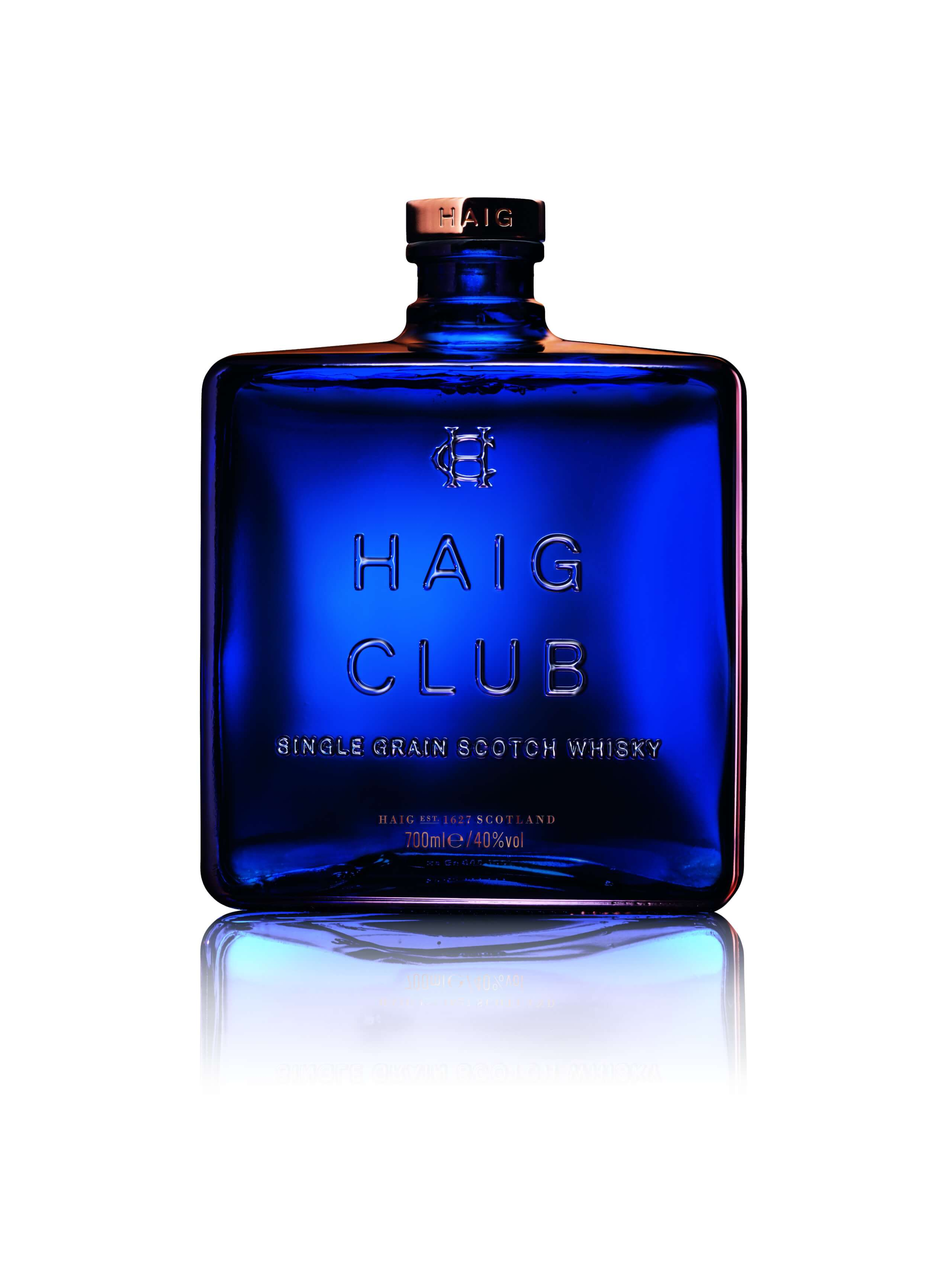 Haig-Club-1, drinks trends, drinks trends 2015, cocktail bars, cocktail bars london, cocktails london, best cocktails in london, booze london, what to drink in London, London bars, best bars in London, best cocktails in London