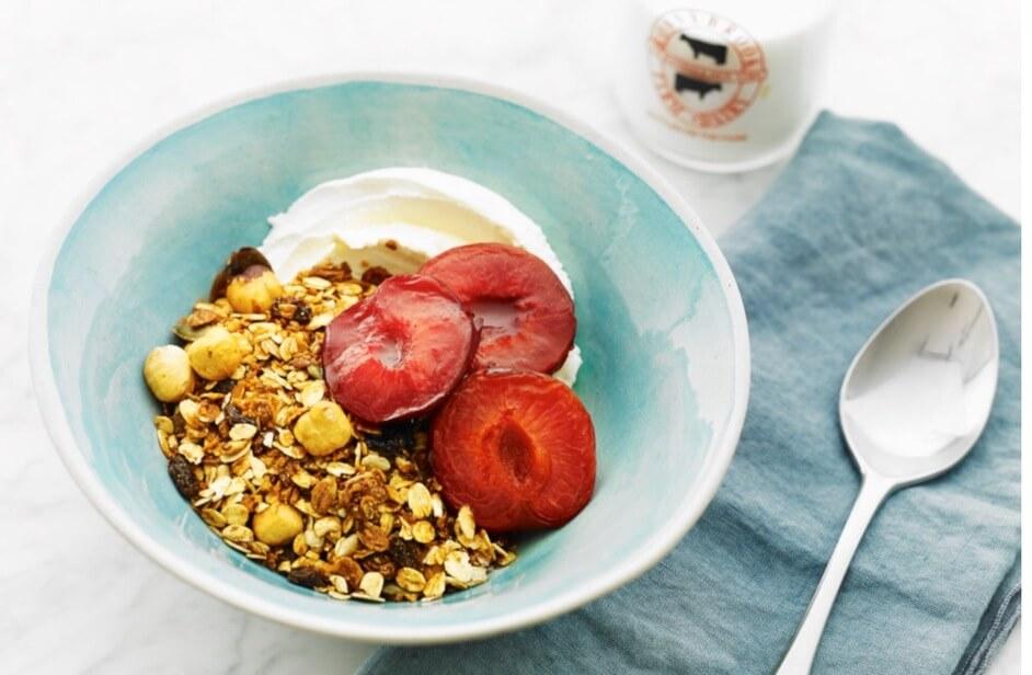 how to make the best porridge