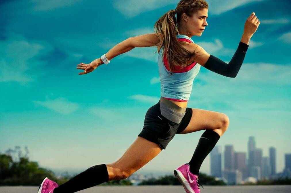 fitness in london, gyms in london, fitness, how to get fit in london, fitness hacks, free fitness, free runs london, london runs, london running