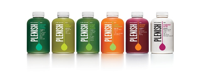Top 5 juice cleanse london juice cleanse juice diet juice cleanse london best juice cleanse in london malvernweather Images